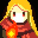 Elemental Dungeon