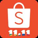 Shopee SG