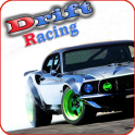 CarX Drifting Simulator
