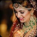 Bridal Photo Editor