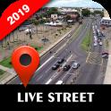 Live Street View 2019