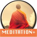 Meditation Plus