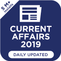 Current Affairs 2019 General Knowledge Quiz