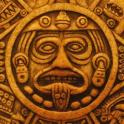 Aztec Mythology