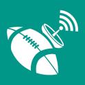 College Football Radio