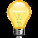 Nexus Torch