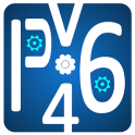 IPv6 and More