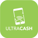 Money Transfer India, BHIM UPI app, Recharge & Pay