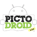 PictoDroid Lite