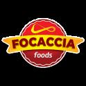 Foccacia Foods