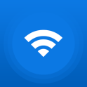 Wifi Manager 2019