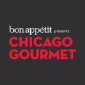 Bon Appétit presents Chicago Gourmet 2019