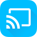 Video & TV Cast | Samsung TV - HD Movie Streaming