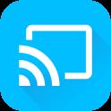 Video & TV Cast | Fire TV - Web Video Browser