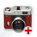 Digital Camera Data Recovery