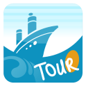 Cherbourg Cotentin Tour