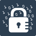 Encrypt Decrypt Tools