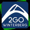 Winterberg2go
