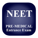 NEET Entrance Exam