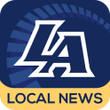 Los Angeles Local News