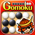 The Gomoku (Renju and Gomoku)