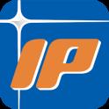 Stazioni IP