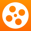 КиноПоиск: фильмы в HD и сериалы онлайн
