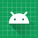 Easter Egg Collection in Android