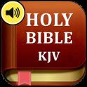 KJV Bible Offline