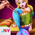 Mermaid Secrets16