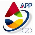 Ganepão 2020