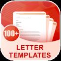 Letter Templates Offline