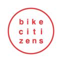 Bike Citizens GPS y Rutas Bici