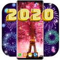 New Years Eve Live Wallpaper 2020 Wallpapers