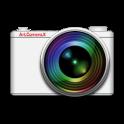 Art Camera X