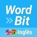 WordBit Inglês (Na tela de bloqueio)