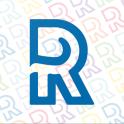 Rijnmond