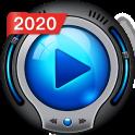 Reproductor de video HD