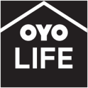 OYO LIFE- Rent Flats, Rooms, Beds for Long Stays