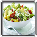 Healthy salads recipes