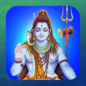 Shiva mantras for peace of mind and happiness