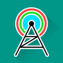 Cell Tower Locator