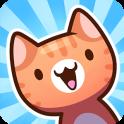 Cat Game