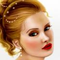 Skin Care Beauty & Diet Tips