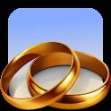 Wedding PhotoFrames