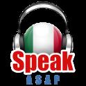 Итальянский язык за 7 уроков