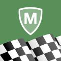Team Moto Pro (2019)