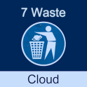 7w on cloud- Lean tools Kaizen