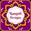 Diwali Rangoli Designs Kolam Dot Rangoli Pongal HD