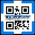 QR & Barcode Scanner 2020